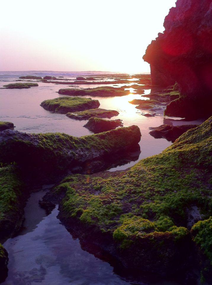 c o f f y b r e a k | Jogja - Indonesia | take by iphone4