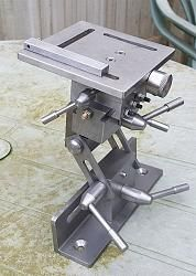 17 Best Images About Clamps Vises And Fixtures On