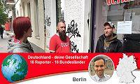Wahl in Niedersachsen: Es zeigt sich, dass ganz verschiedene Menschen AfD wählen - FOCUS Online