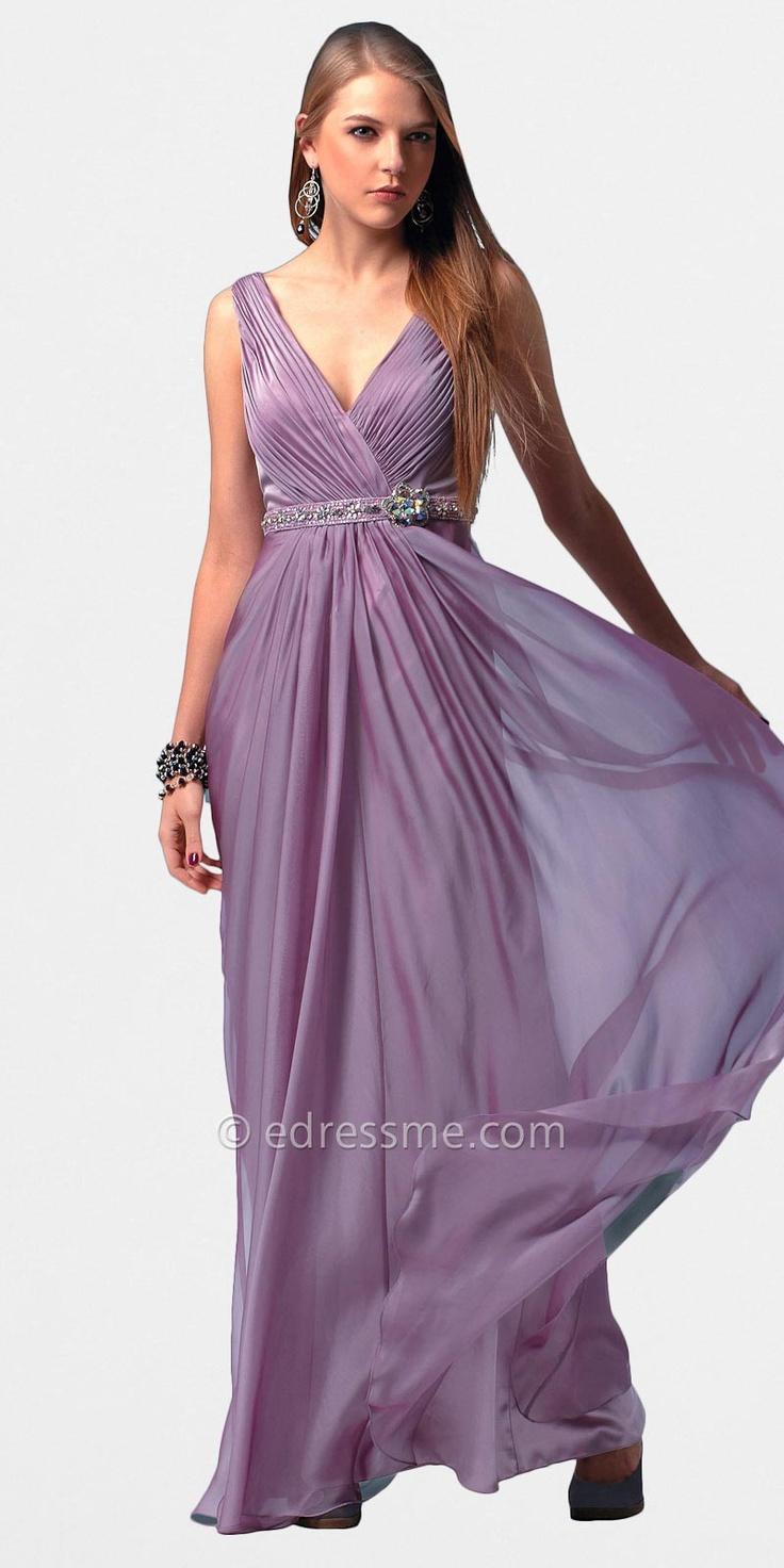 125 best GREEK GODDESS GOWNS images on Pinterest | Wedding dress ...