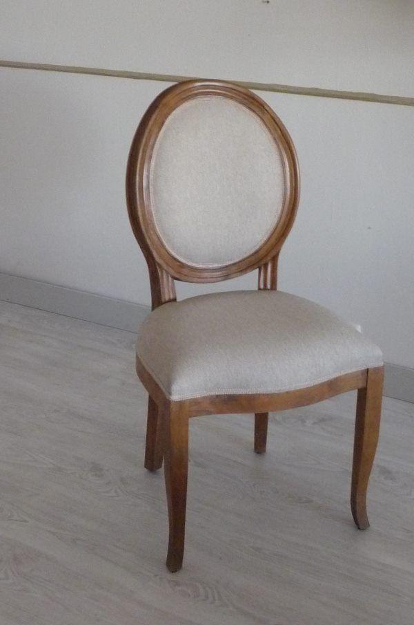 17 mejores im genes sobre butacas sillas taburetes y for Silla vintage reposabrazos roble natural