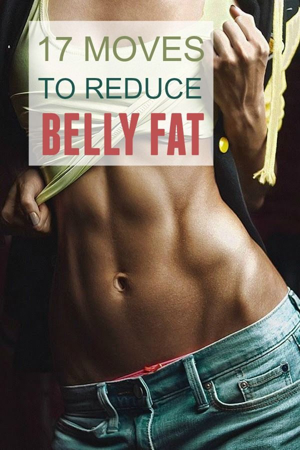Losing belly fat is really a big task. Including exercises to reduce belly fat for women helps the best. Here is how to sculpt your stomach.