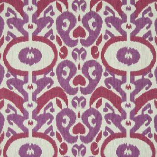 Pintona Bubblegum | Warwick Fabrics Australia