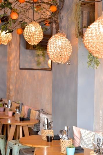 la petite mangerie, paris resto rue de bretagne restaurant cave a vin tapas                                                                                                                                                                                 Plus