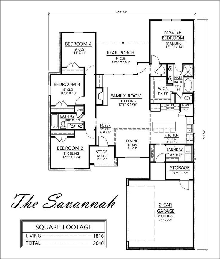 25 best j swing house plans images on pinterest home plans