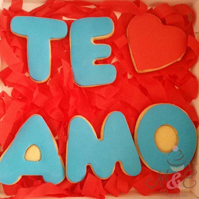 #••• Galletas personalizadas #MyE #myereposteria #RD #SFM #cookies #galletaspersonalizadas #regalo #love #pedido @m.y.e.reposteria