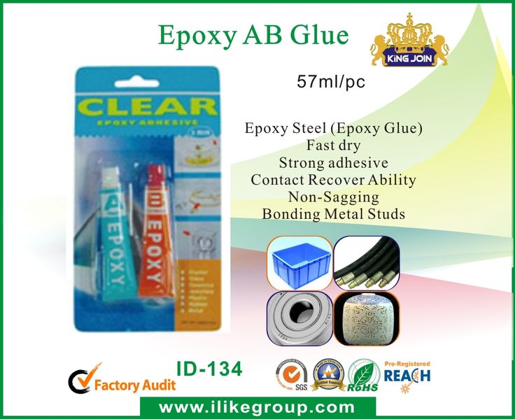 Simple Elegant Epoxy Steel Glue ID 134 other glue sealants and adhesive products Photos - Elegant adhesive sealant Photos