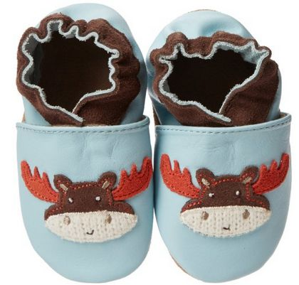 robeez BABY INFANT/TODDLER ROBEEZ SHOES ON SALE UP TO 50% OFF ~ ADORABLE, COMFY SHOES FOR BABY THAT STAY ON!