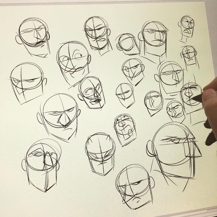 Character Design Worksheet : Best images about character worksheets on pinterest