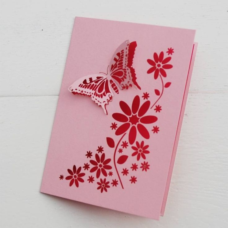 Personalised Christmas Cards Cheap