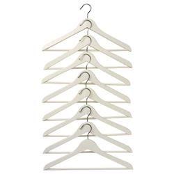 Κρεμάστρες ρούχων | IKEA Ελλάδα