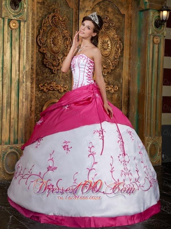http://www.topdresses100.com/unique-quinceanera-dresses_c286  2013 2016 Seale  romantic dress for quinceaneras  2013 2016 Seale  romantic dress for quinceaneras  2013 2016 Seale  romantic dress for quinceaneras