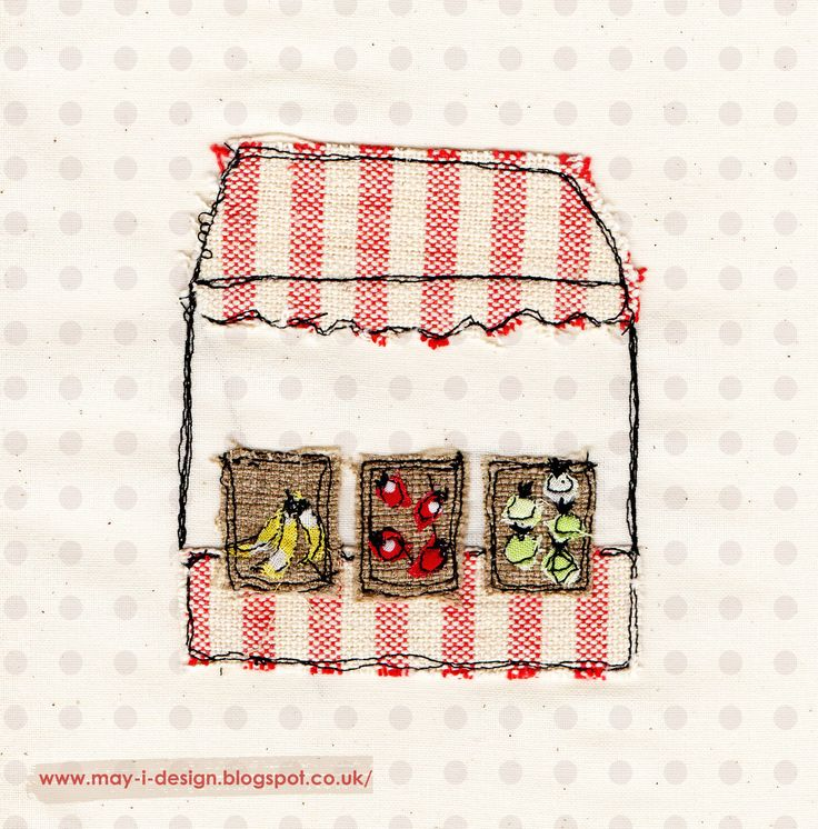 Day 18 today's prompt is Market  http://may-i-design.blogspot.co.uk/2015/03/spring-into-design-day-eighteen.html