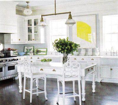 151 best Kitchen Table images on Pinterest