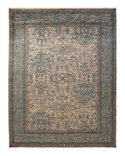 22 Best Sarouk Persian Rugs Images On Pinterest Persian