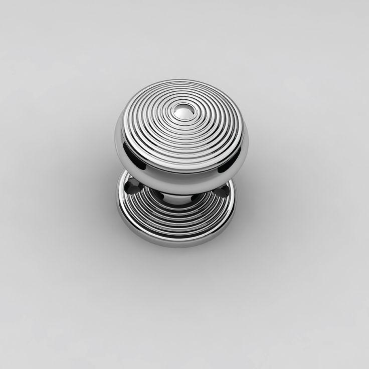 114 best iron mongery images on pinterest lever door handles