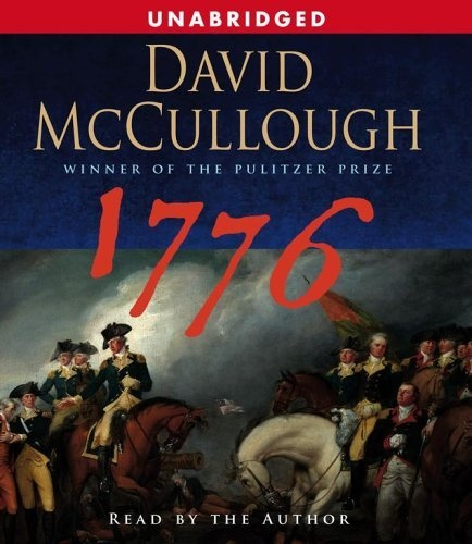 1776 by David McCullough, http://www.amazon.com/dp/0743544234/ref=cm_sw_r_pi_dp_-Pp2pb093AE1R