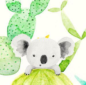 Amy Borrell | Illustration & Design