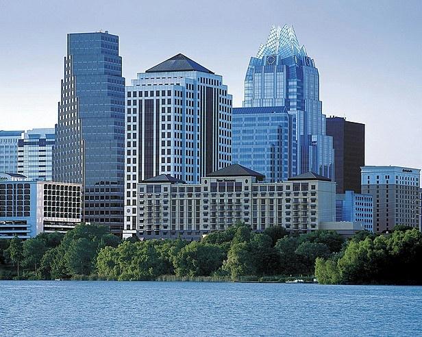Starwood Hotels Resorts Austin Tx Newatvs Info
