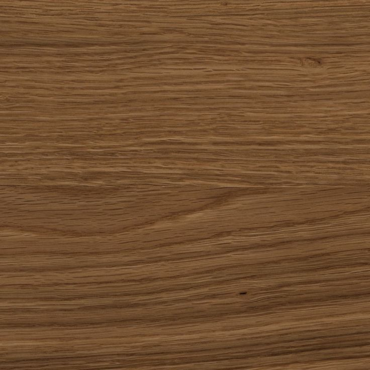 Best 25 Oak Wood Texture Ideas On Pinterest Floor