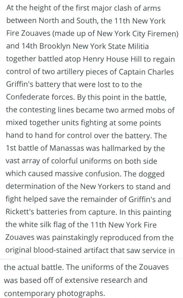 273 best 1st manassasbull run images on pinterest civil wars ny fire zouaves american civil warcivil aljukfo Image collections