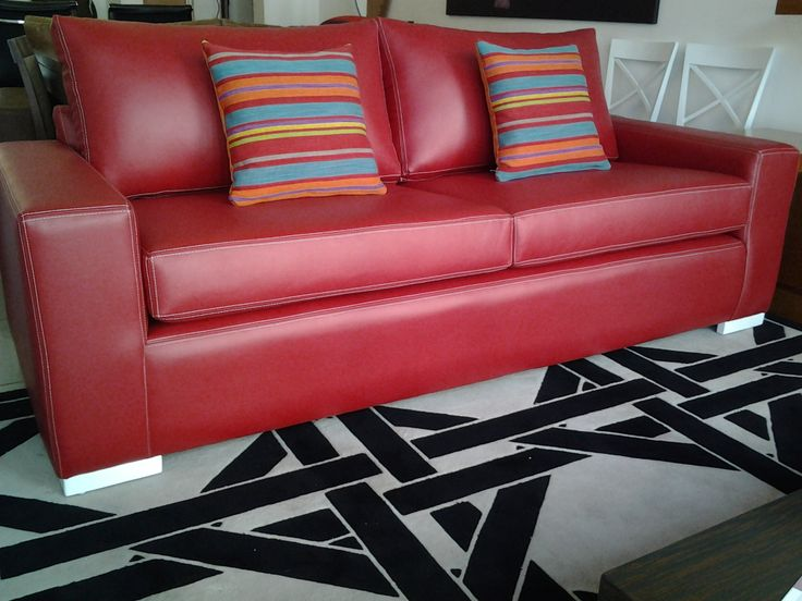 10 best Sofas y Esquineros images on Pinterest | Colonial, Furniture ...