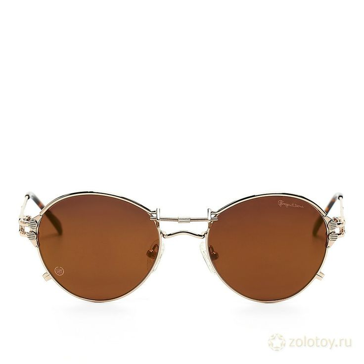 ОЧКИ С/З LEPS BY LEPS II C.1 ТОВ № 585-69181 Цена на 21.01.2014 - 8000 р. http://www.gold585.ru/catalog/glasses/2040000235765/#ad-image-0 #очки #пенсне #Лепс #золото #украшения #ювелирныймагазин