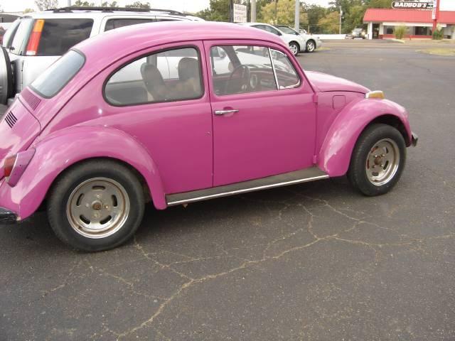 29 best Volkswagen Beetle inspiration images on Pinterest