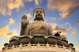The Captivating History of Buddhism Along With Interesting Facts