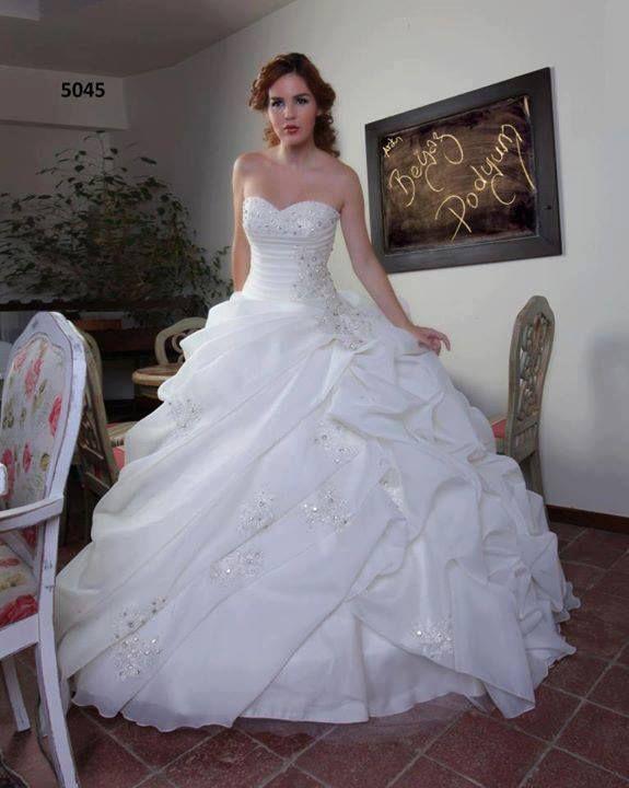 trajes de novia baratos zaragoza – vestidos de noche