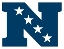 NFL - NFC Divisional Standings | #nfl #nfc