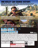 Sniper Elite III - PlayStation 4 Standard Edition - http://www.getgamesandmore.com/games/sniper-elite-iii-playstation-4-standard-edition-playstation-4-com/