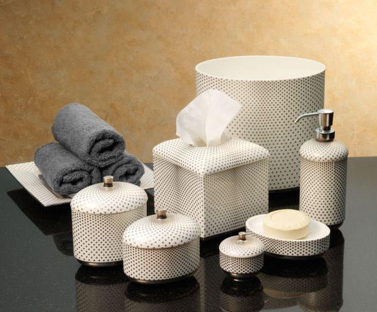 Celeste Bath Accessories   Bath And Spa Accessories   By Gracious .