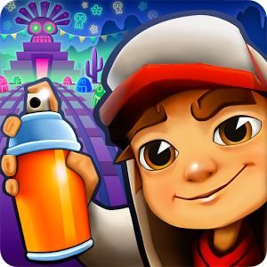 Subway Surfers mod apk is an endless runner game, which is developed by Killo and SYBO Games. Subway Surfers game is available on Android, iOS, Kindle and