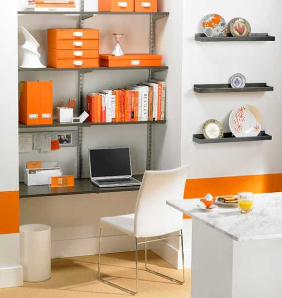 Design Small Office Space Stunning Decorating Design