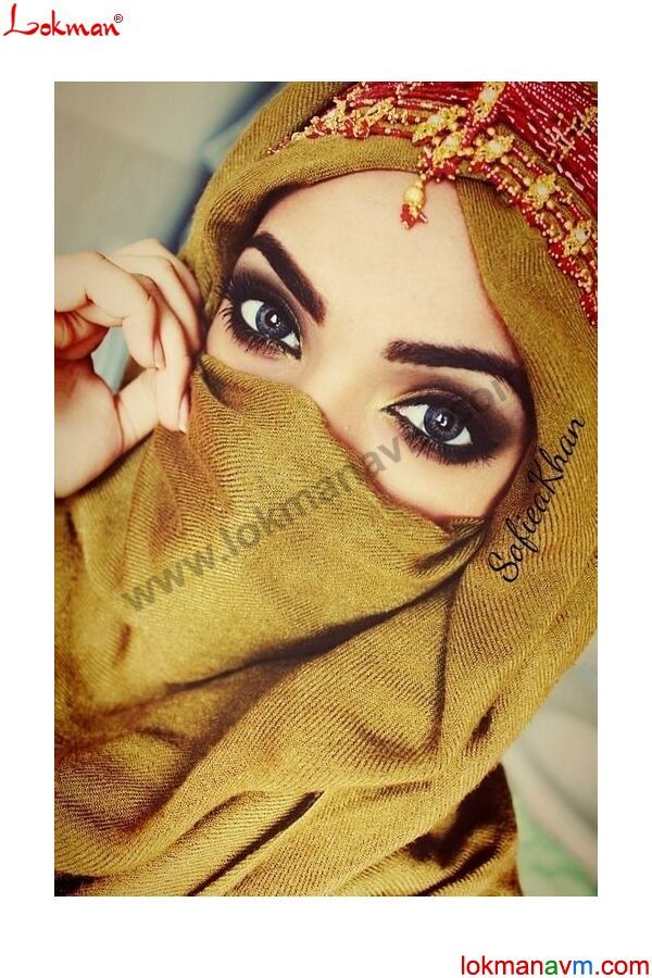http://www.lokmanavm.com/cam-tutsu #Abaya #Hijap #Hicap #Hicab #Muslim #Muslima #WomanMuslim #Muslima #Woman #Tesettur #Ortu #Turban #Sal #Aba #Ortunmek #Hicabi #muslimah #Fashion #Beautiful #Mubarak #Arab #Arabic #Arap #Niqab #Burka #Burga #Burqa #Pece #Basortusu #Entari #Man #Adam #Kiyafet #Giyim #Palto #Kusam #Libas #GooglePlay #Android #Facebook #Twitter #GooglePlus #Google #Pinterest #Youtube #Linkedin #Instagram #Tumblr #Worldpress #Flickr #Delicious