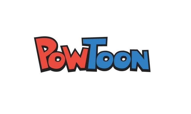 Powtoon Review – Free Software to Create Animated Videos without Animation Knowledge https://www.digifloor.com/powtoon-video-animation-maker-tool-review-29