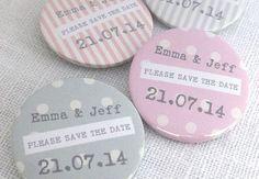 Idee per partecipazioni di nozze in primavera/estate: originali e divertenti - Matrimonio .it : la guida alle nozze