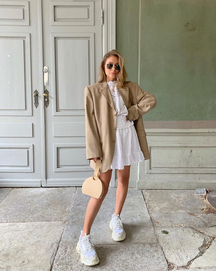 The 30 top Danish fashion influencers to follow