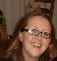 Ciara Dowling - Early Years First Aid www.mumpreneursupportnetwork.com