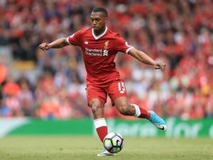"""Daniel Sturridge hopes to play """"big part"""" in Liverpool's Champions League campaign"""