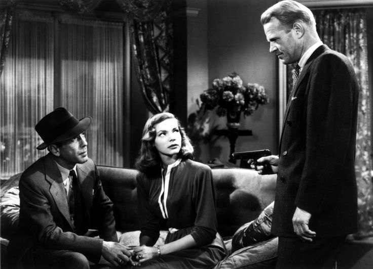the big sleep 1946 | the big sleep warner bros 1946 directed by howard hawks