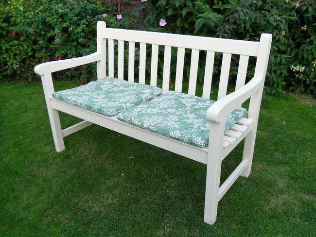 Garden Furniture Colours 11 best garden furniture images on pinterest | garden ideas, home