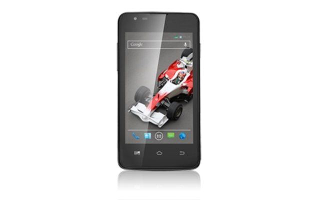 Xolo A500L with Android 4.2 listed on company website, without pricing  Xolo is set to launch its next smartphone, the A500L. The smartphone is now listed on company's site and appears to be an entry-level offering. As of now, there are no details about the pricing or availability of the Xolo A500L. The Xolo A500L features a 4-inch WVGA display that has a resolution of 480x800 pixels and boasts a pixel density of 233ppi (pixels per inch).