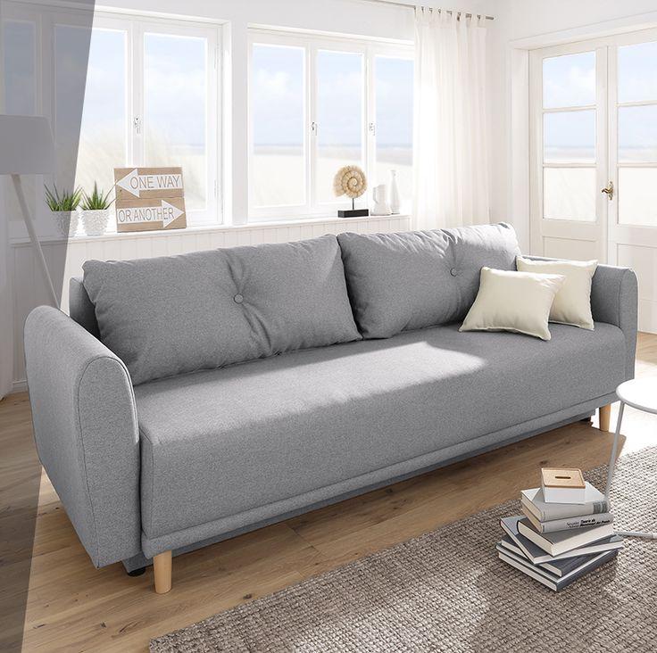 828 besten wohnzimmer otto bilder auf pinterest deko einrichtung und kommode modern. Black Bedroom Furniture Sets. Home Design Ideas