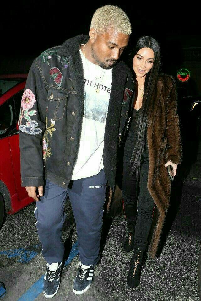 Pin De Style For Men En Looks Kayne West Ropa Hip Hop Look Moda