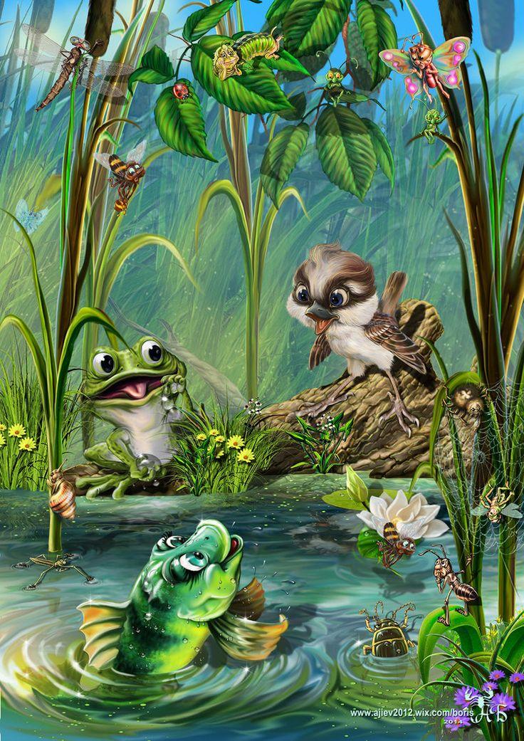 http://illustrators.ru/illustrations/668986_original.jpg