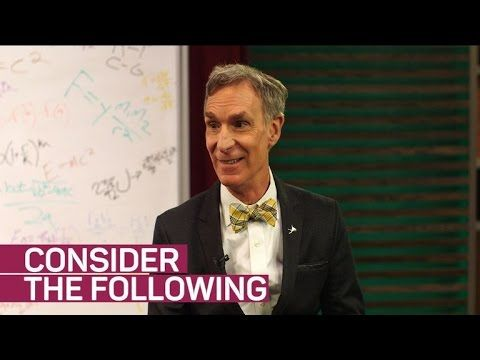 Bill Nye is back to teach us how to save the world - http://eleccafe.com/2017/04/21/bill-nye-is-back-to-teach-us-how-to-save-the-world/