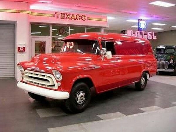 1957 chevy for sale in heber city utah autos post. Black Bedroom Furniture Sets. Home Design Ideas