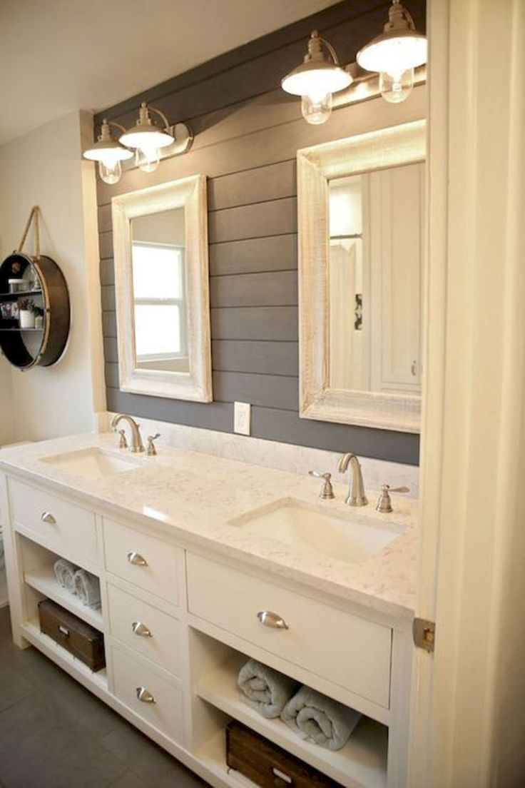 Best 25+ Small cabin bathroom ideas on Pinterest | Cabin bathrooms, Rustic  bathroom makeover and Small bathroom ideas